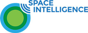 Resident organisation fit width spaceintelligence fc logo300 scaled up