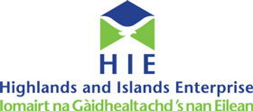 Resident organisation fit width highlands and islands ent logo rgb web